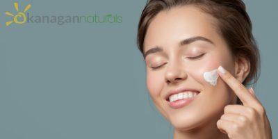 Benefits of Beauty Cream – Why Use Beauty Cream?