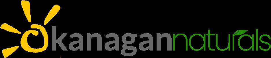 Okanagan_Naturals_Logo medium