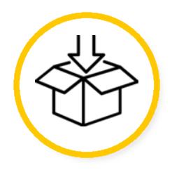 skincare-private-label yellow